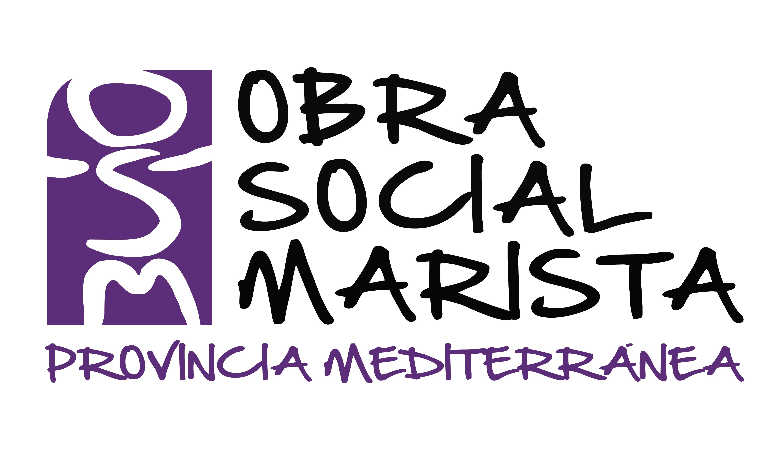 Obra social marista
