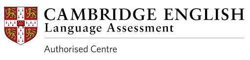 Cambridge English (Authorised Centre)